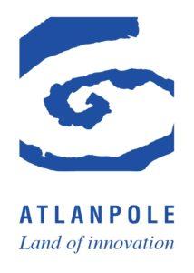 ATLANPOLE-logo-bleu-avbl
