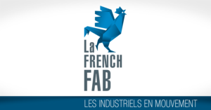 Image-french-Fab