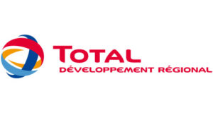 total-developpement-regional